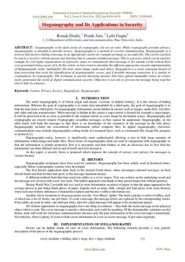 spa manager resume examples steganography and its applications in security 1 638 jpg cb u003d1355794279 - Spa Manager Cover Letter
