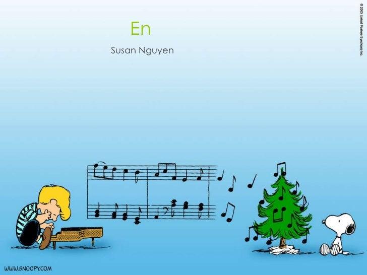 EnSusan Nguyen