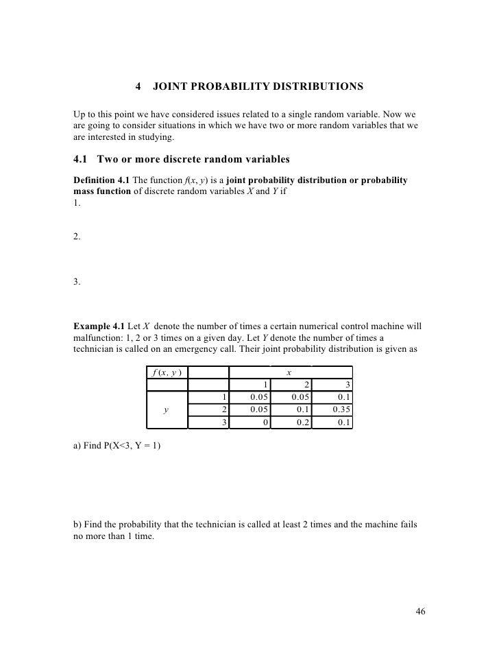 Engineering Statics