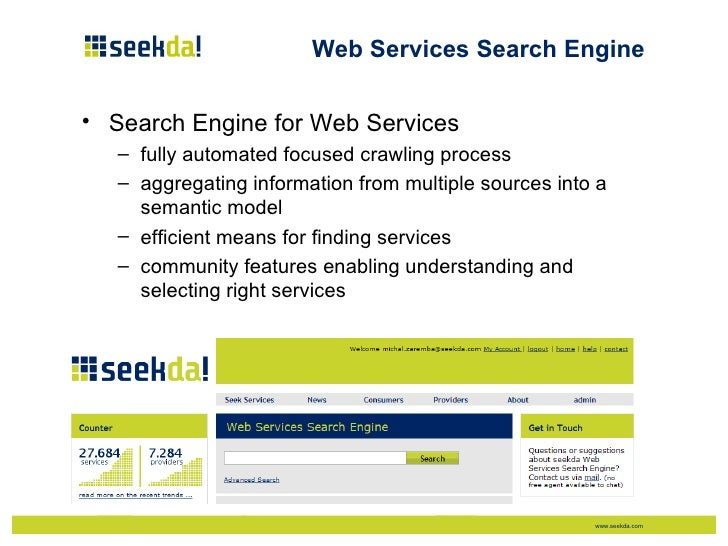 SEARCH ENGINE | meaning in the Cambridge English Dictionary