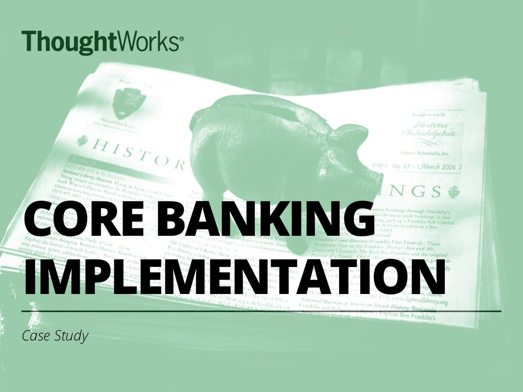 Voice of the Customer Helps Bank Achieve Core Deposit ...