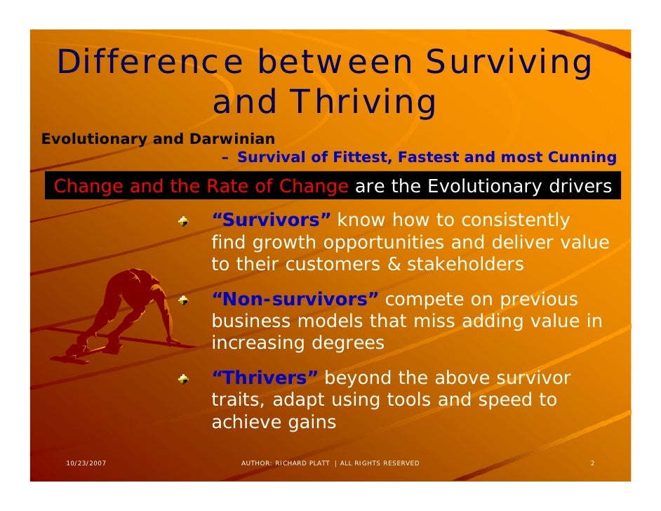 difference between innovation and change What is the difference between creativity, innovation, and invention  large  changes take small incremental progress over time to coach.