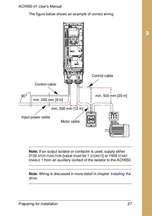 Excellent En Ach550 01 Um F A4 Lo Screenres Wiring Digital Resources Caliashwinbiharinl