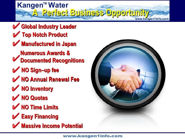 Kangen water business cards best business 2017 paid 2 save business cards postcards kangen water 02 colourmoves Image collections