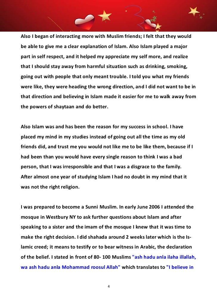 muslim singles in rush Dating in islam: why muslims shouldn't date and  no matter how hard you try on your own or rush the    happy-single-muslims.