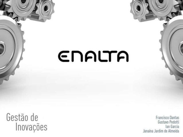 * Criada em 1999, em Catanduva (SP)* Sede: São Carlos (SP) I Mais de 10 escritórios pelo Brasil e América Latina* Dez anos...