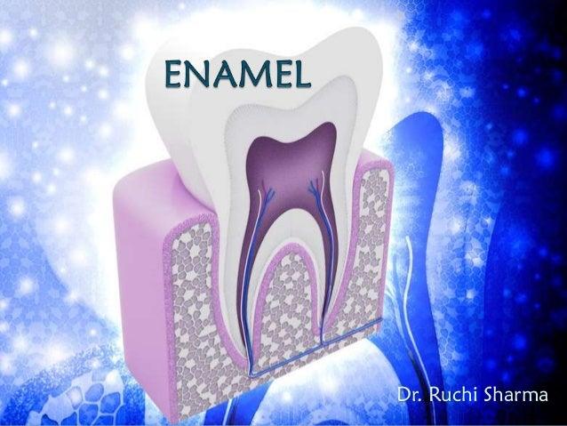 Dr. Ruchi Sharma