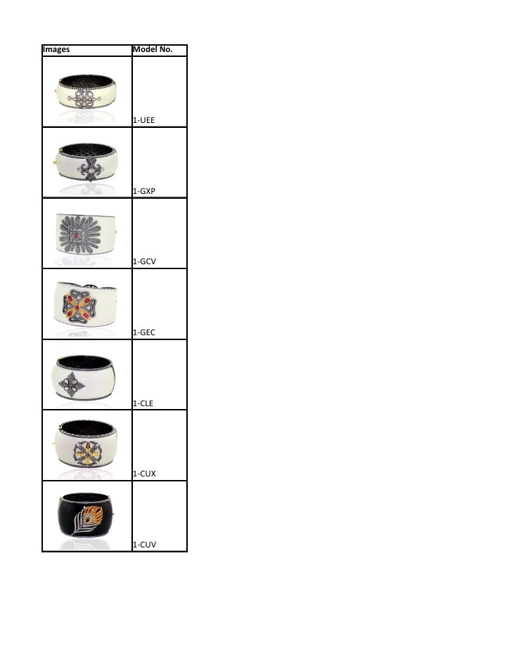 Images   Model No.         1-UEE         1-GXP         1-GCV         1-GEC         1-CLE         1-CUX         1-CUV