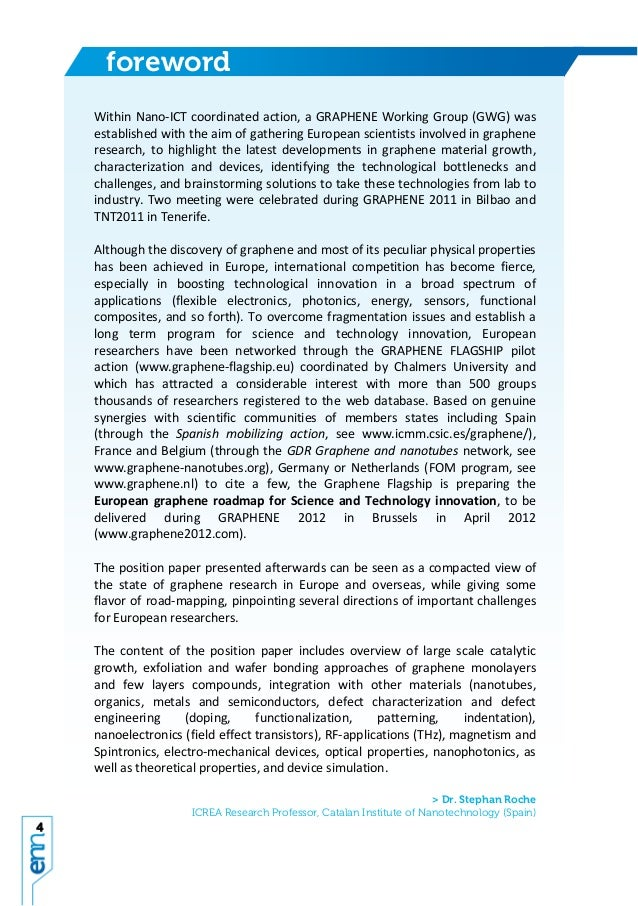 sports research paper k2 d3