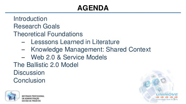Rethinking lessons learned in the pmbok process groups a model based rethinking lessons learned in the pmbok process groups a model based on people processes and technologies maxwellsz