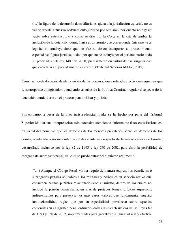 LEY 750 DE 2002 PDF DOWNLOAD