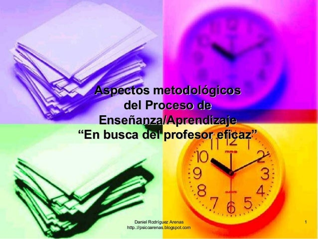 Daniel Rodríguez ArenasDaniel Rodríguez Arenashttp.://psicoarenas.blogspot.comhttp.://psicoarenas.blogspot.com11Aspectos m...