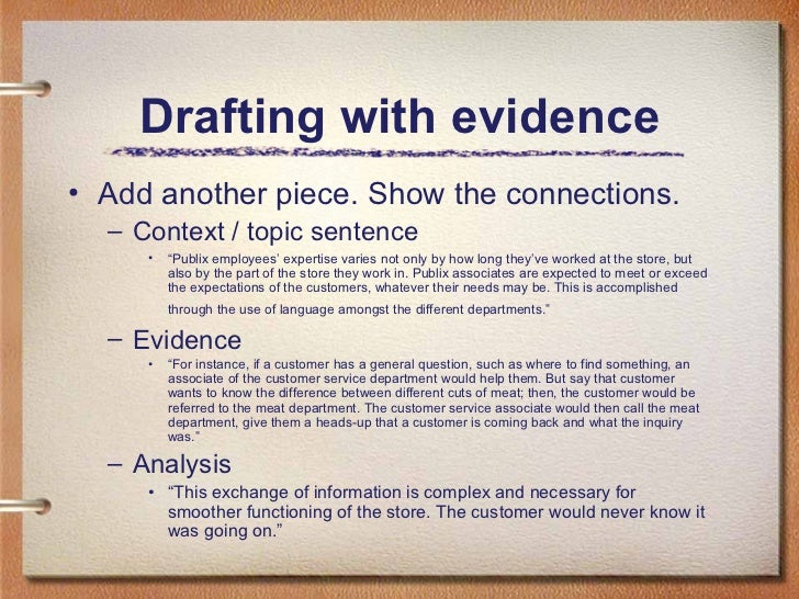 expectations for enc1101 Graduates will be able to: understand the fundamental principles utilized in forensic science demonstrate an understanding of the applications of chemistry and criminal justice in forensic science.