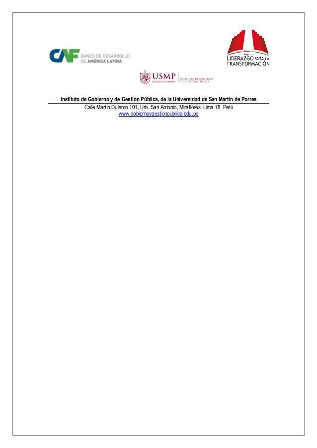 Encarte LIMA 2014 Slide 3