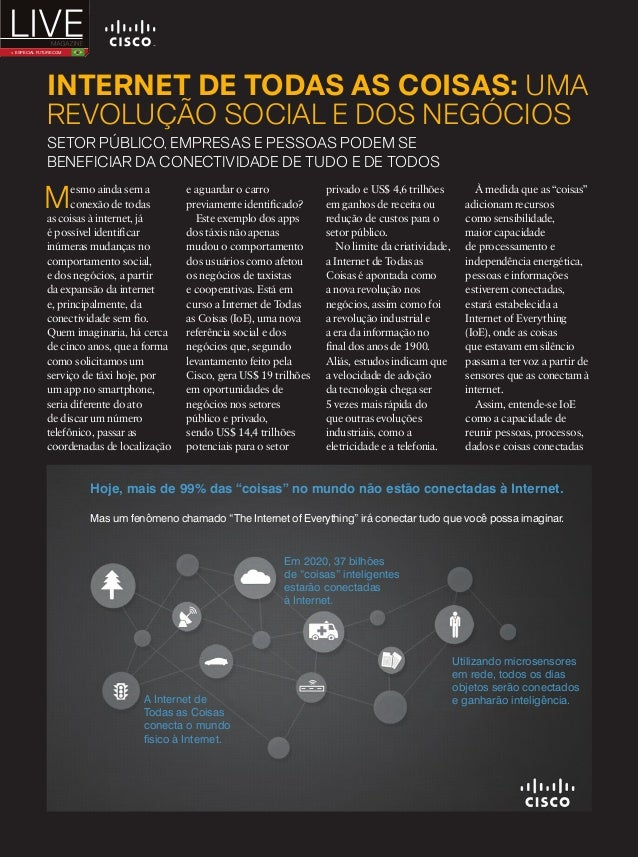 > 1º semestre 2013 | edição 10 VOZ DO CLIENTE NET expande serviço NOW e instala hotspots em ruas de grande circulação Banc...