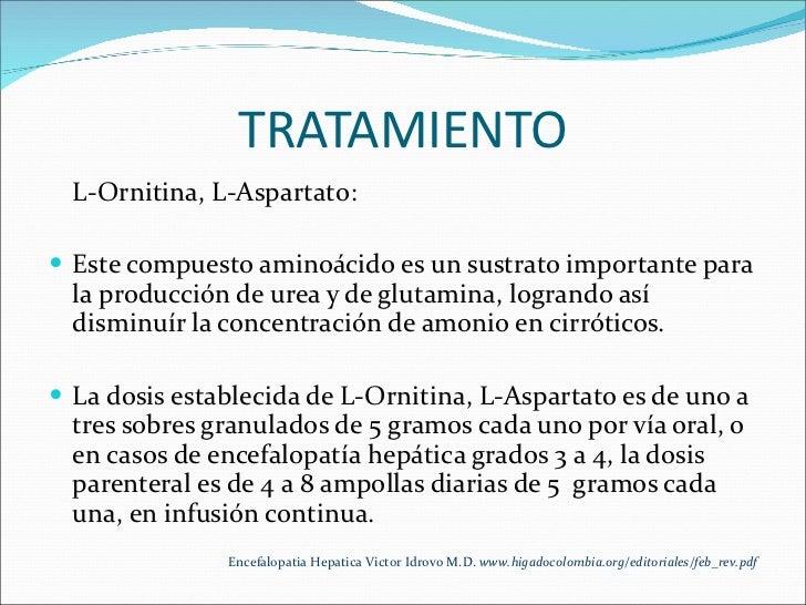 L ornitina l aspartato pdf reader