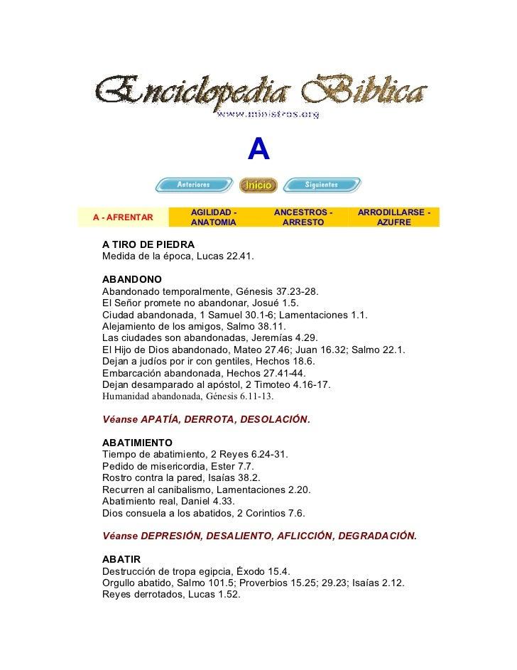 A                     AGILIDAD -         ANCESTROS -       ARRODILLARSE - A - AFRENTAR                     ANATOMIA       ...