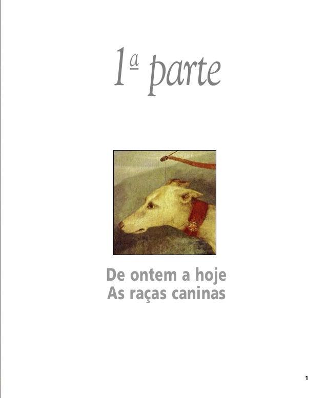 Enciclopedia cao   Royal Canin Slide 3