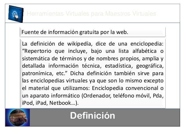 Enciclopedias digitales - Para que sirve una vaporeta ...