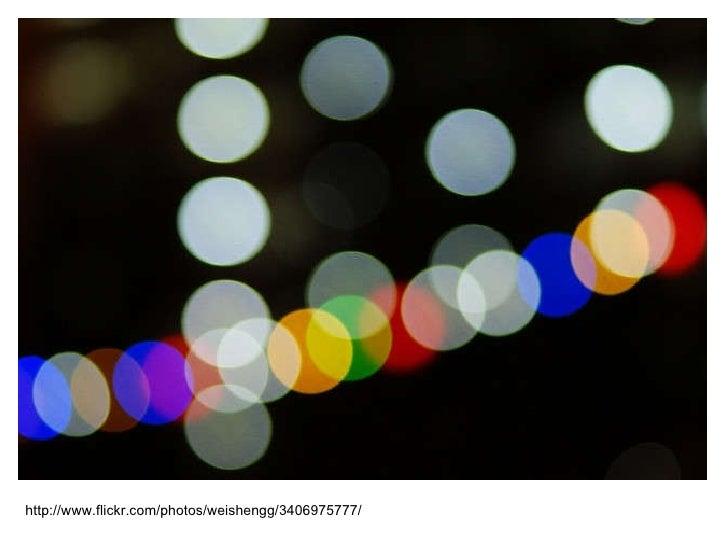 http://www.flickr.com/photos/weishengg/3406975777/