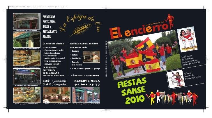 m                      rro.co             .el-encie          www                                            ldesa         ...