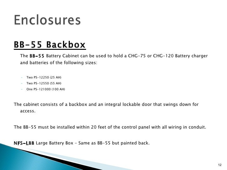 enclosures 12 728?cb=1296069070 enclosures 12 728 jpg?cb=1296069070 notifier 320 wiring diagram at bayanpartner.co