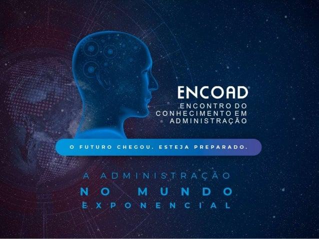 A Singularidade das Finanças André Massaro Setembro de 2018