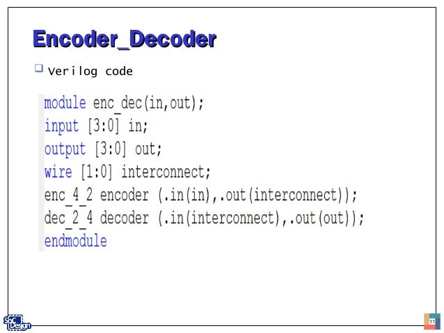 encoder-decoder-11-638 What Is Rtl Schematic on