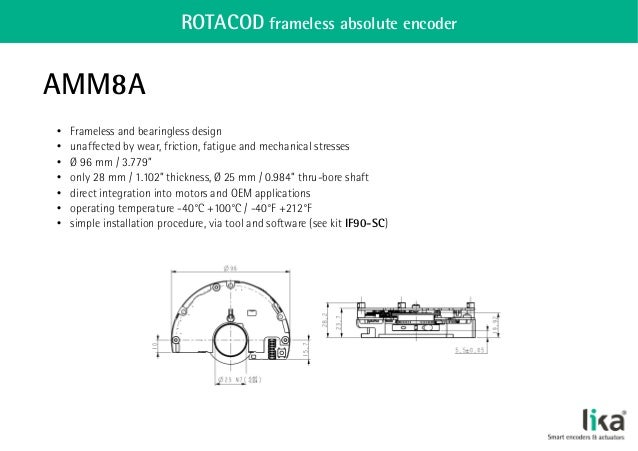 encoders for robotic systems motors oem applications lika electronic english edition 5 638?cb=1488900902 encoders for robotic systems, motors & oem applications lika electr lika encoder wiring diagram at edmiracle.co