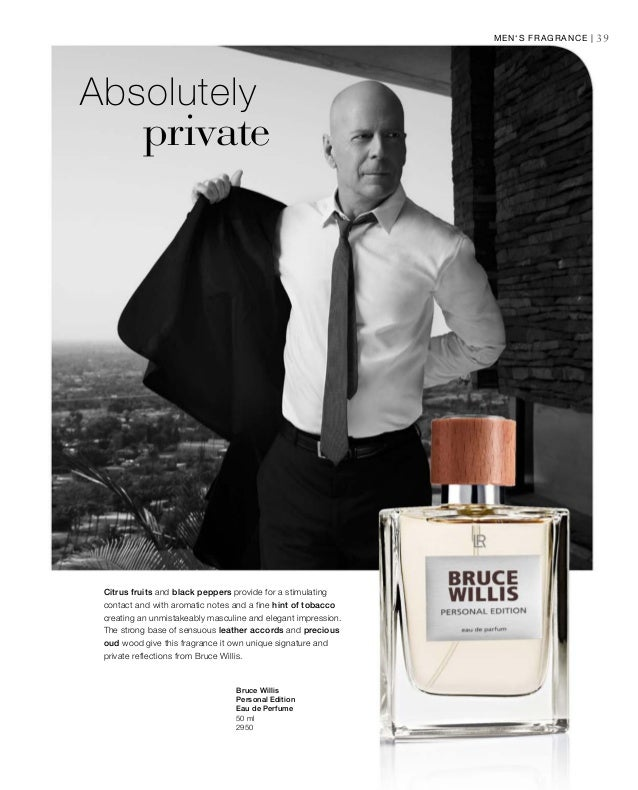 Hard-Working Men's And Women's Fragrances Sales Of Quality Assurance Bath & Body