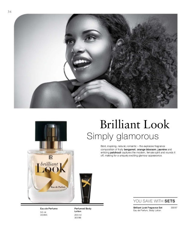 Other Bath & Body Supplies Hard-Working Men's And Women's Fragrances Sales Of Quality Assurance