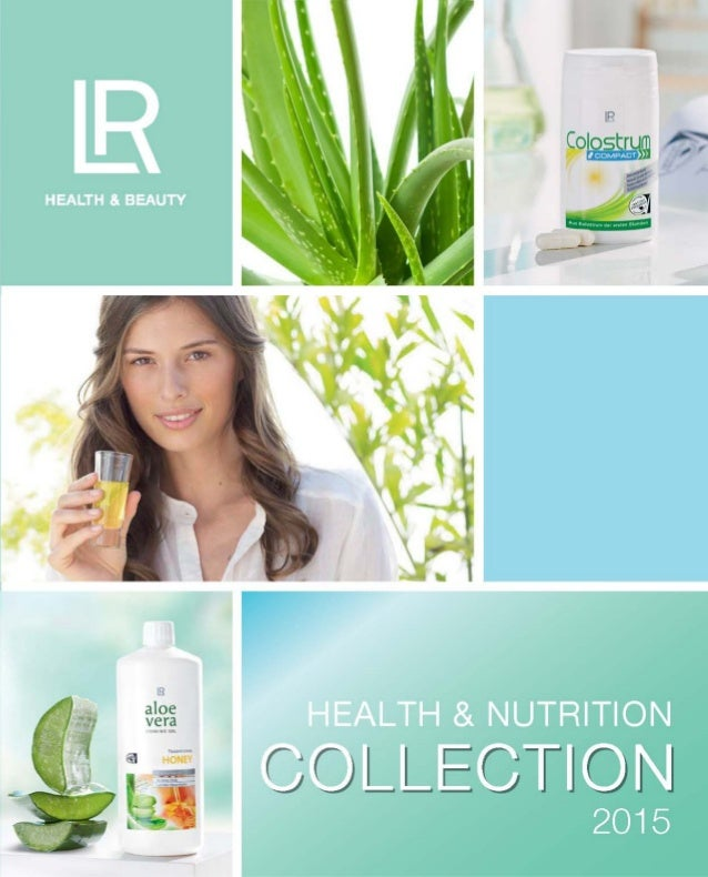 2 Highest Aloe Vera content and bio-extract Over 10,000,000 people have been as- sisted by the Aloe Vera care specialist p...