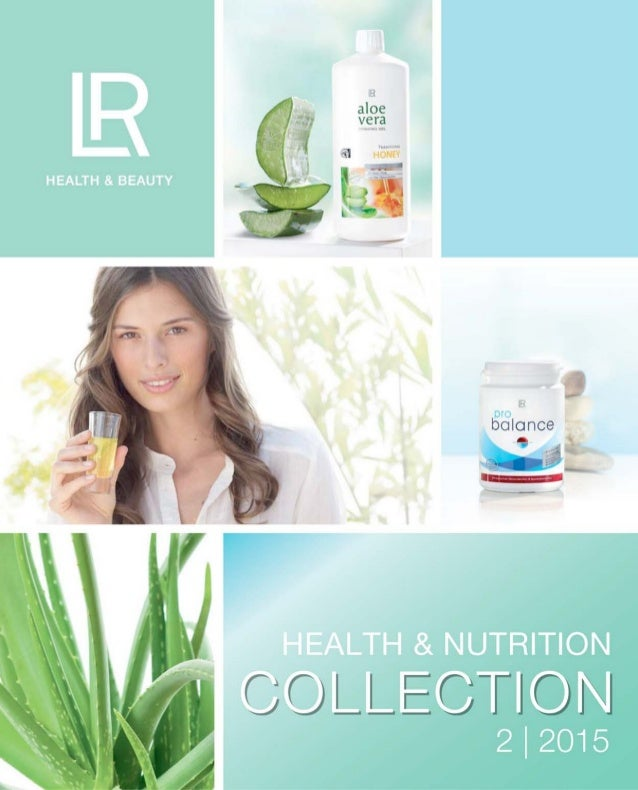 Highest Aloe Vera content and bio- extract Over 10,000,000 people have been assisted by the Aloe Vera care specialist prod...