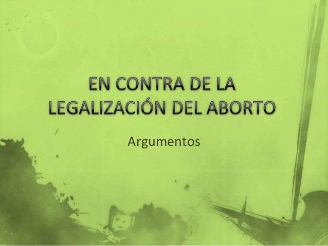 el asunto del aborto En un aborto espontáneo, el contenido del útero puede ser expulsado del todo o en parte sin embargo, en ocasiones.