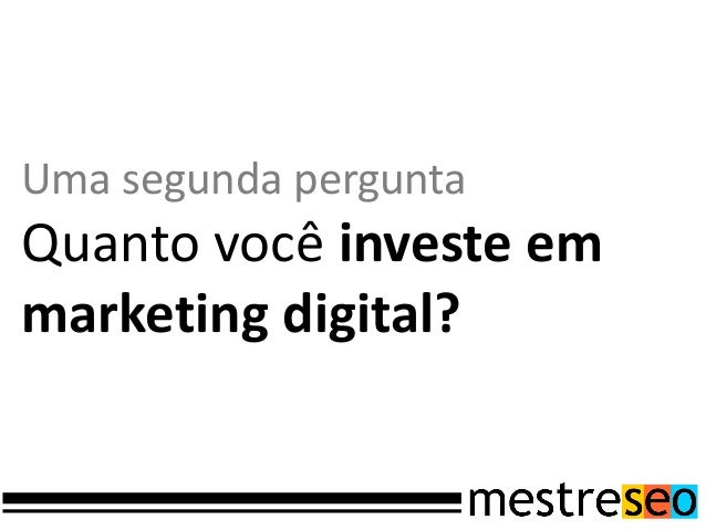 No BrasilDe cada 100 buscas, oGoogle é o mediador de 81