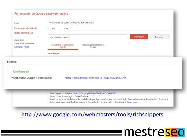 QueNunca este código será omesmo que um conteúdono HTML.