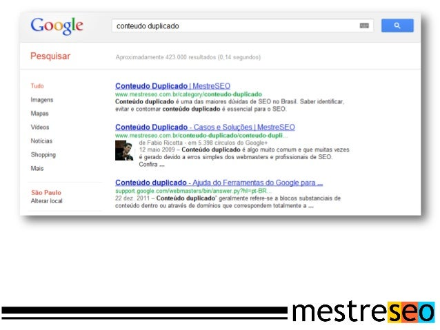 Fique antenado!O Google está mudando osistema!