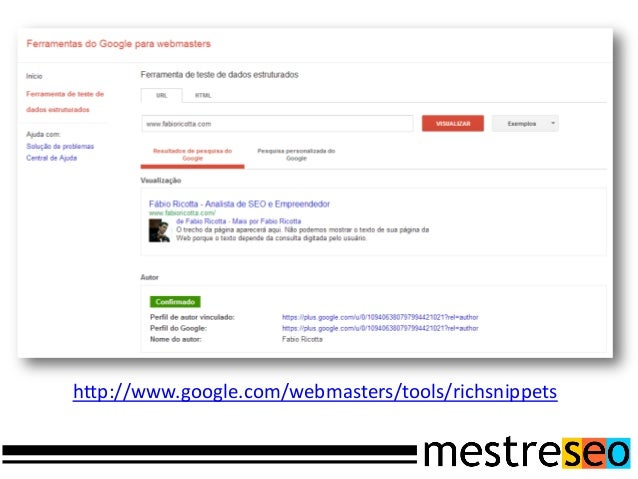 Últimas configurações ebasta copiar o código       fornecido emtodas páginas     do website.