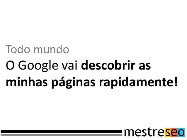 http://www.mestreseo.com.br/artigos-seo