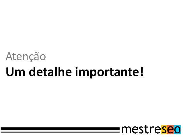 http://digitaisdomarketing.com.br/