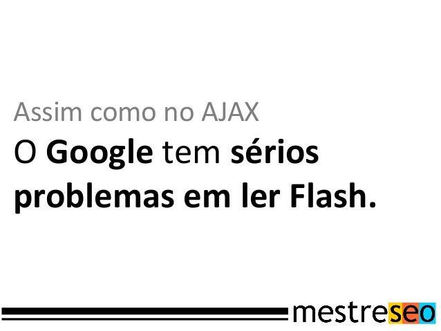 http://www.mestreseo.com.br/newsletter