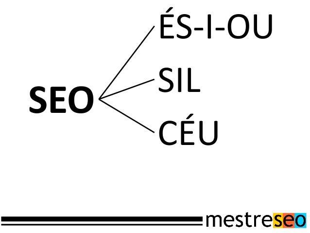 Em nossa agênciaTrabalhamos com váriostipos de sites...