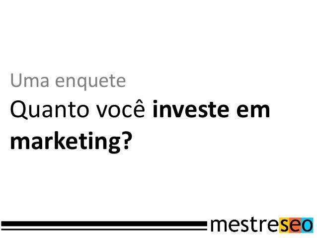 "O Brasil fala ""Googlês"""
