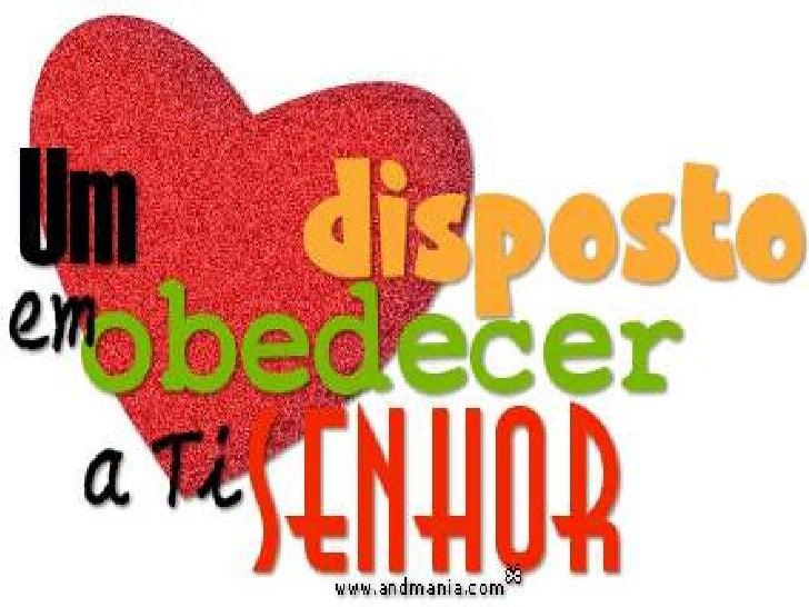 Escola Bíblica Dominical           EBJ     Aula dia 01/07/2012
