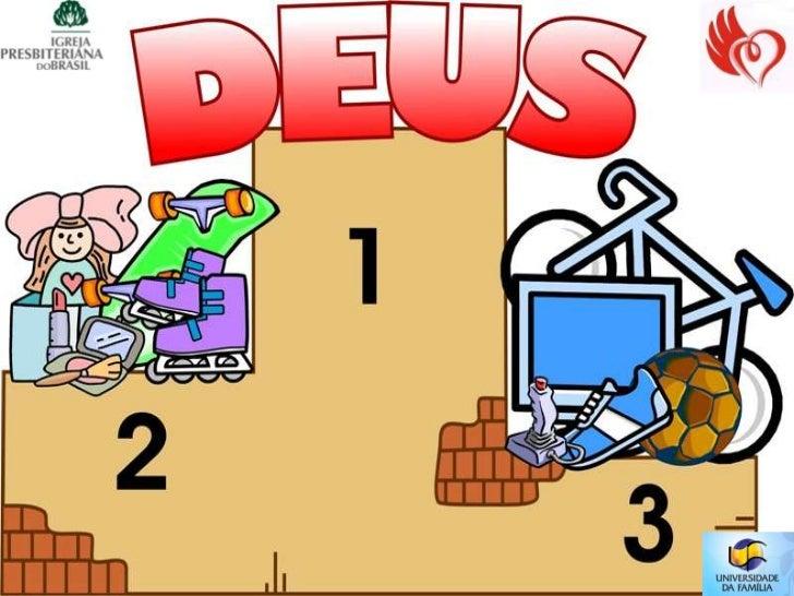Escola Bíblica Dominical           EBJ     Aula dia 12/02/2012