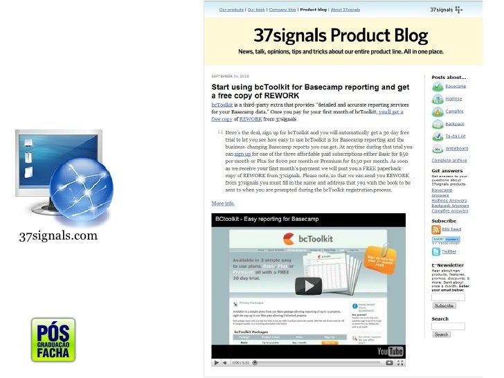 37signals.com