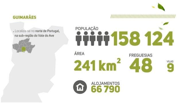 Ricardo Nogueira Martins, Laboratório da Paisagem, Guimarães Slide 2