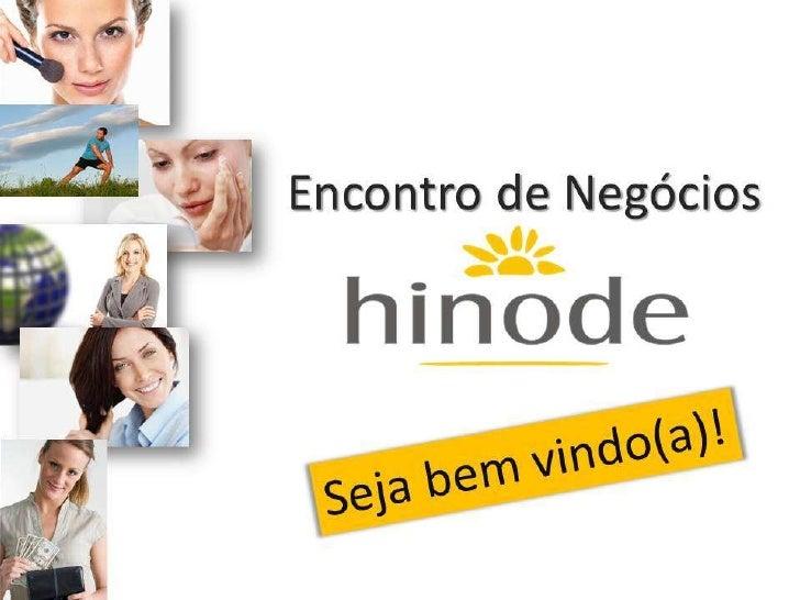 http://www.hinodevip.net/05032693