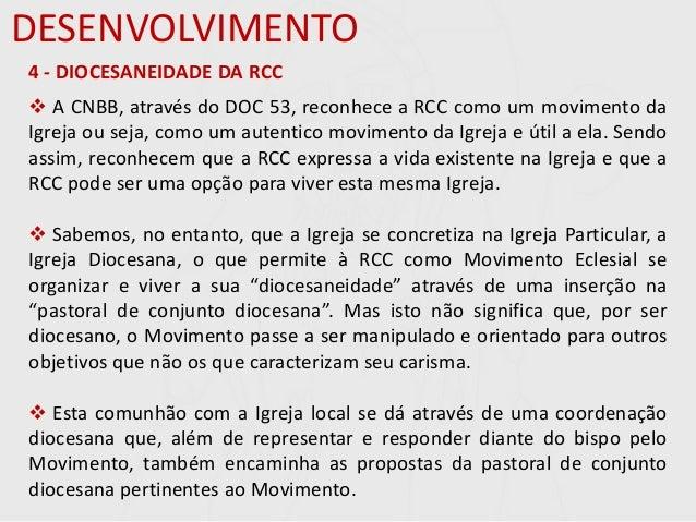doc 53 cnbb pdf