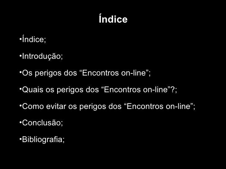 video sexxo encontros online portugal